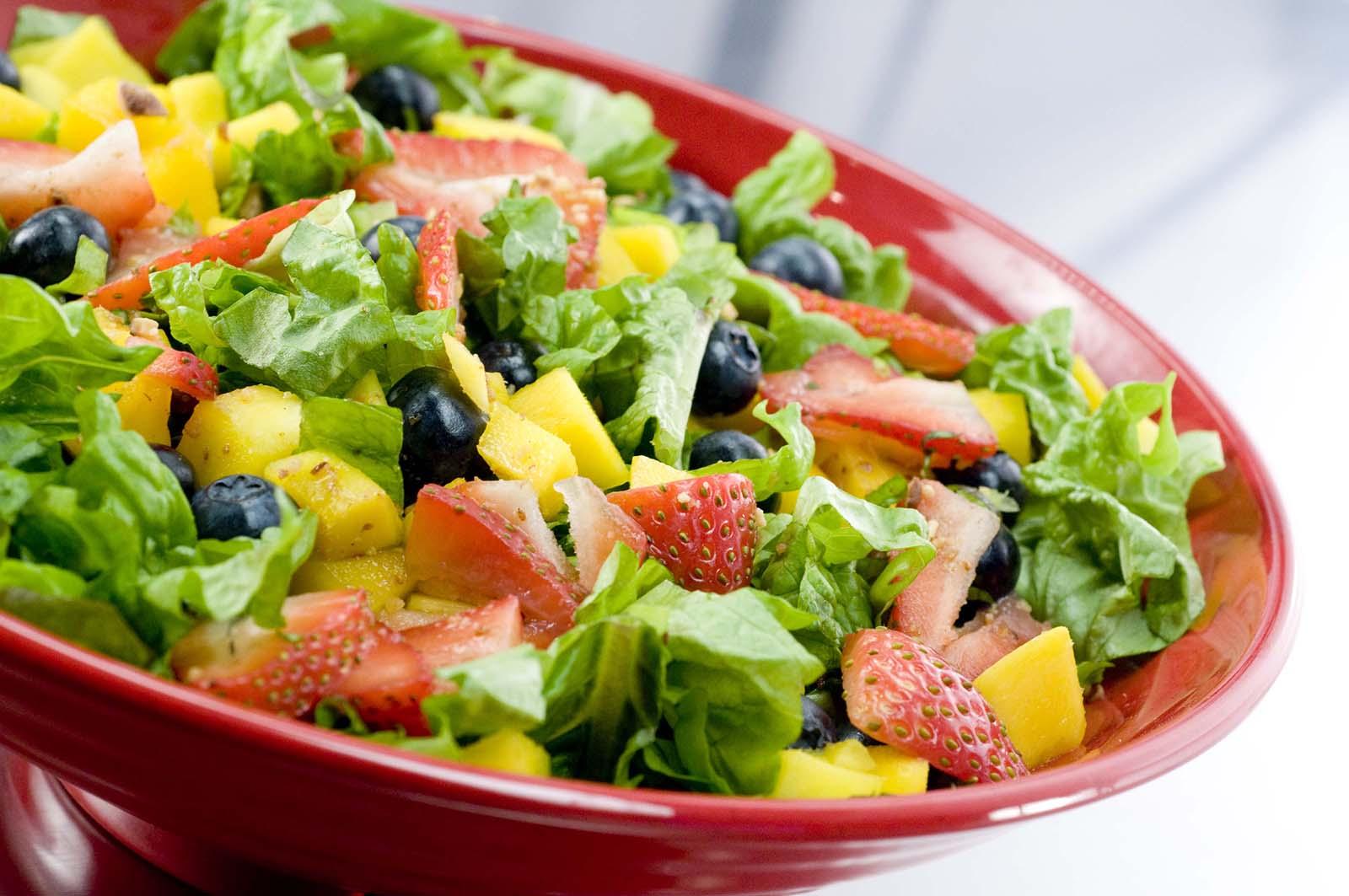 Het nieuwe eten versus schone voeding | Fitt-ality: www.fitt-ality.nl/voeding